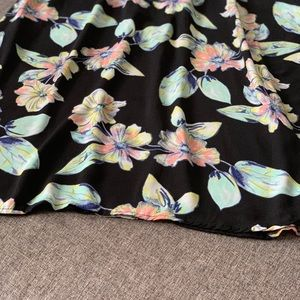 Dresses & Skirts - Midi Aline skirt